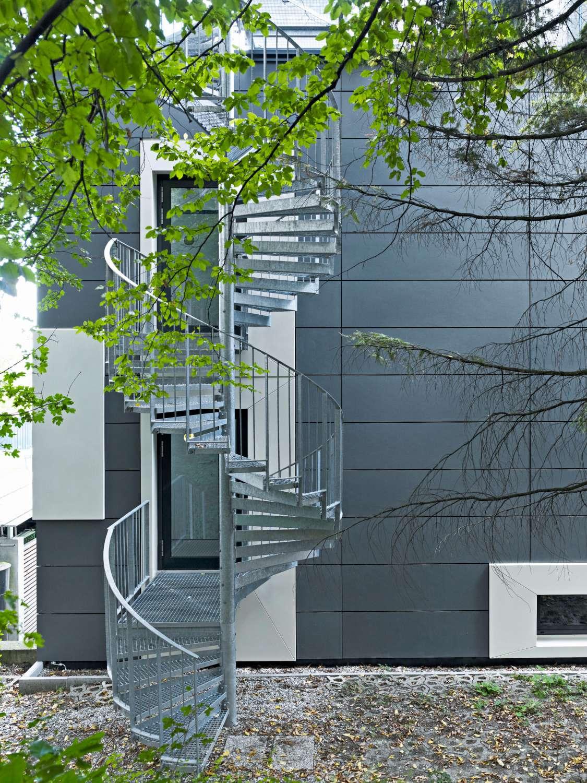 Energetische Sanierung Friedrich-Miescher-Laboratorium (8)