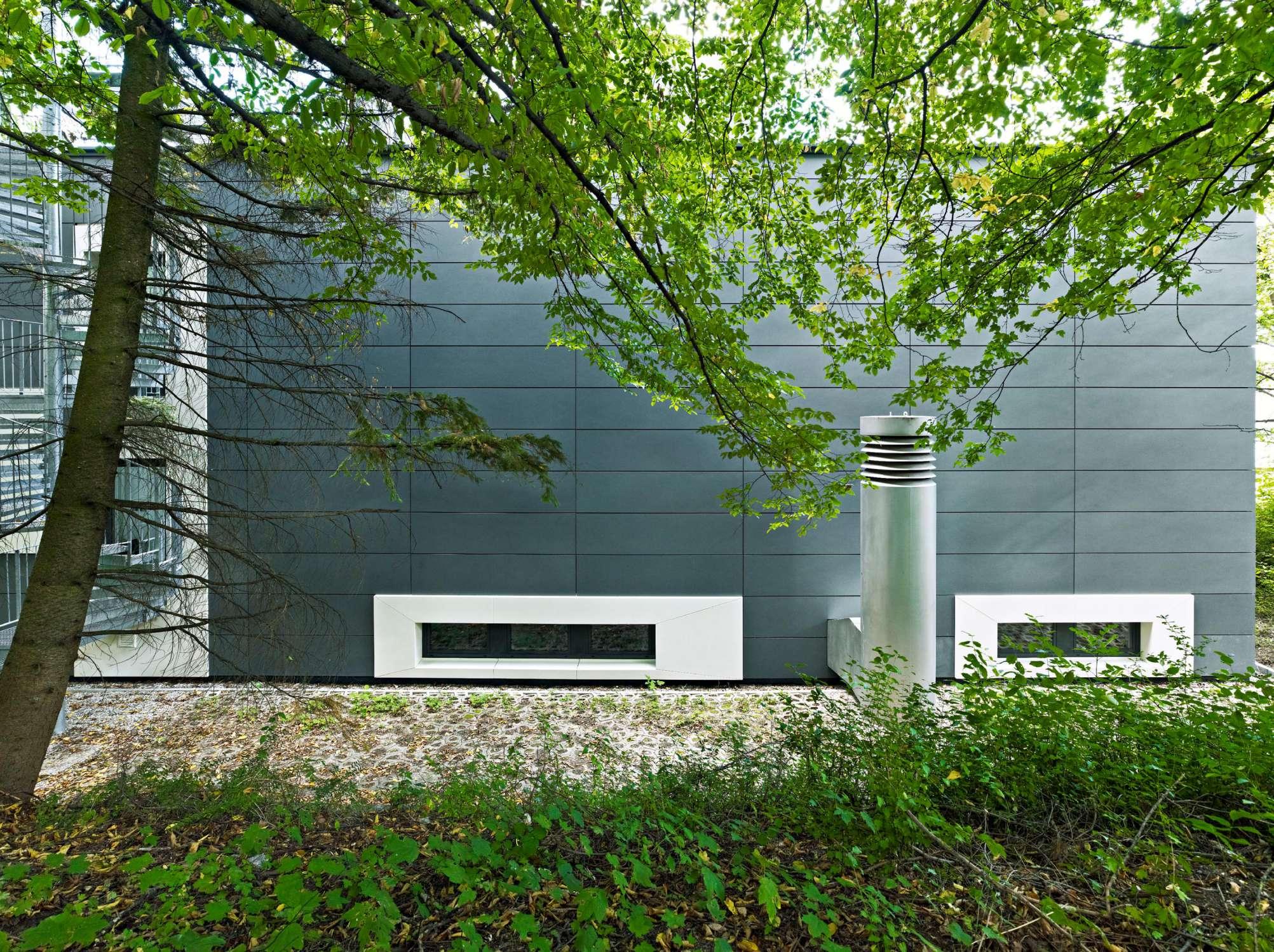 Energetische Sanierung Friedrich-Miescher-Laboratorium (9)