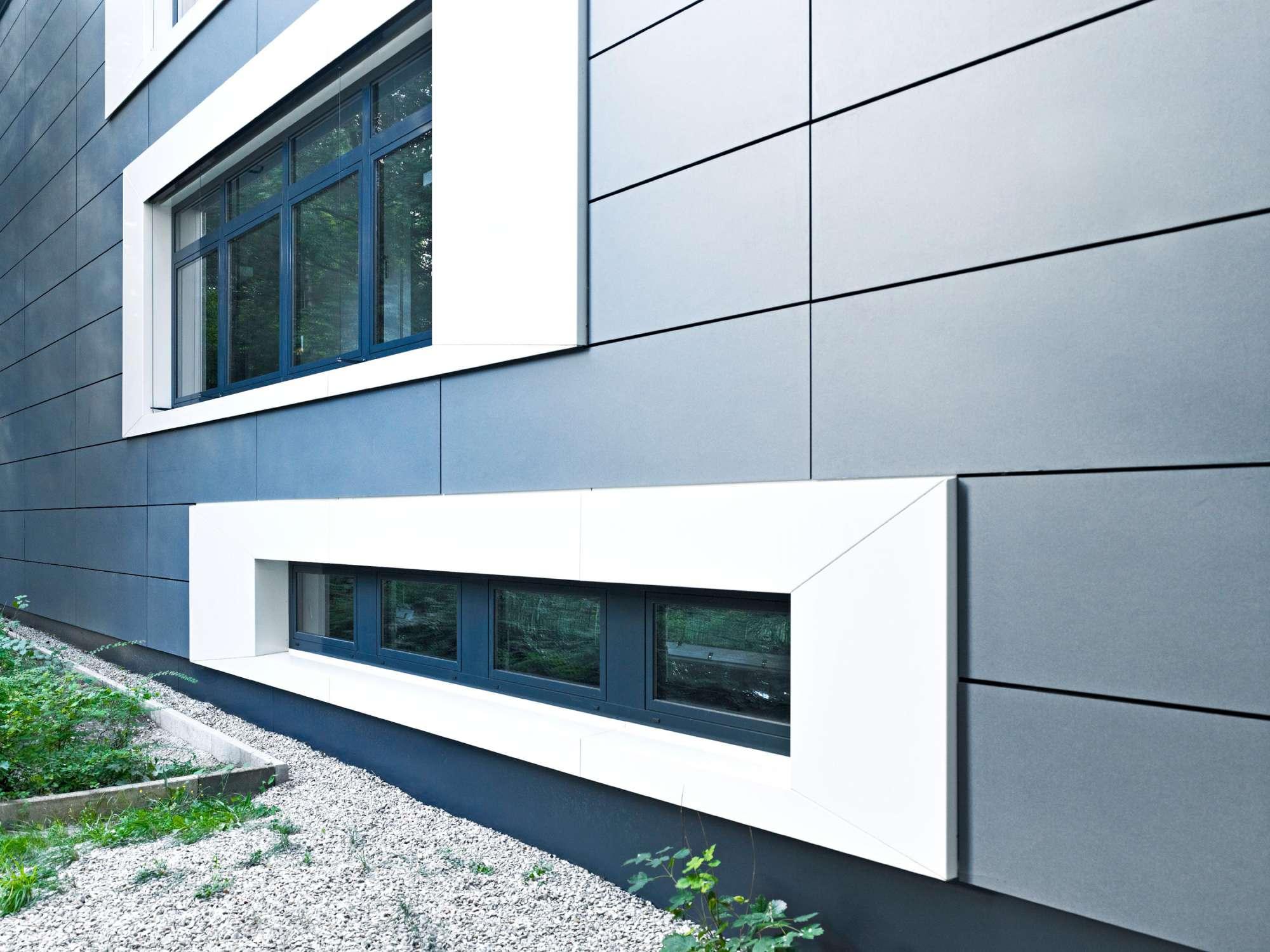 Energetische Sanierung Friedrich-Miescher-Laboratorium (10)