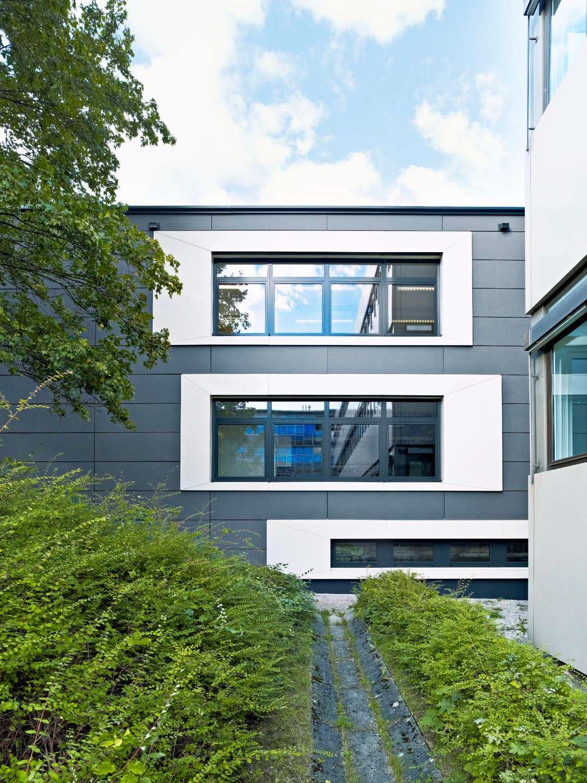 Energetische Sanierung Friedrich-Miescher-Laboratorium (11)