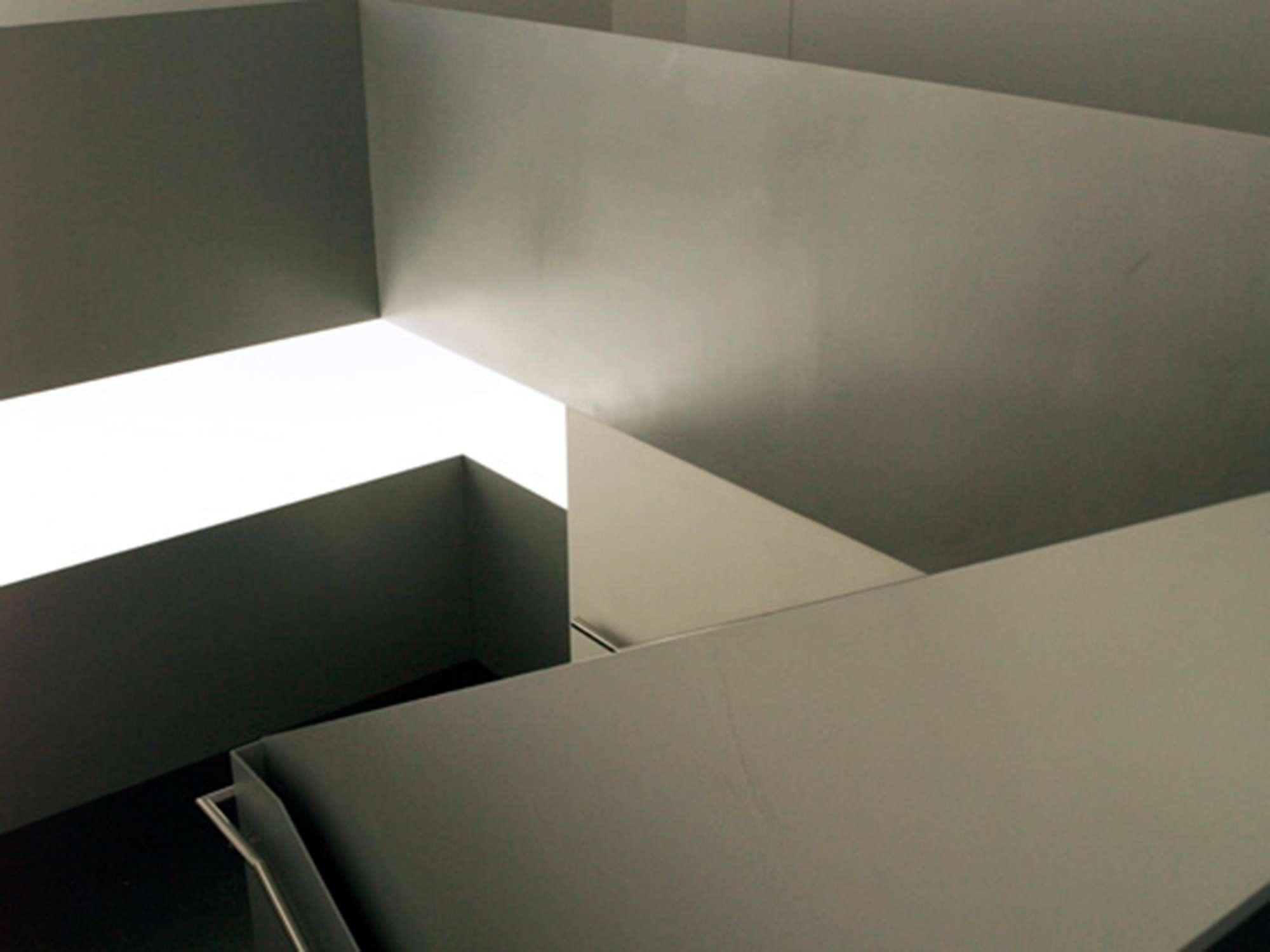 Großraumbüro (9)