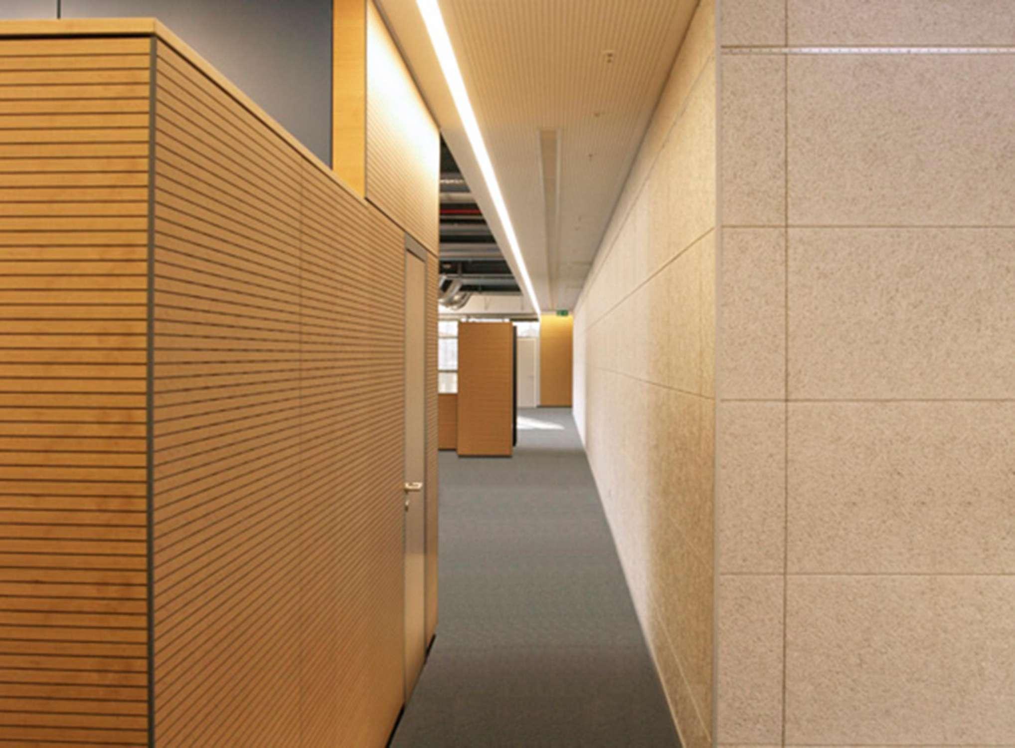 Großraumbüro (6)