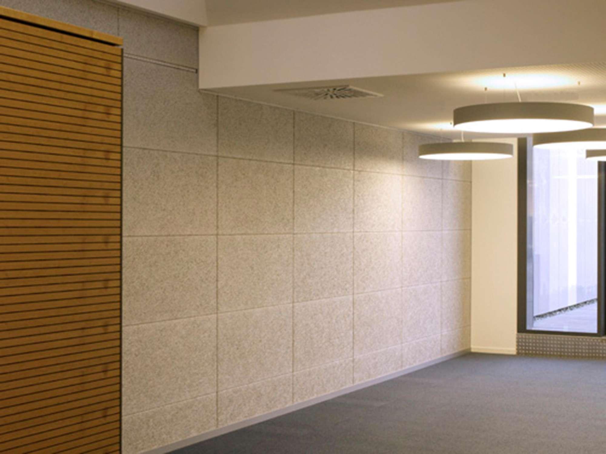 Großraumbüro (7)