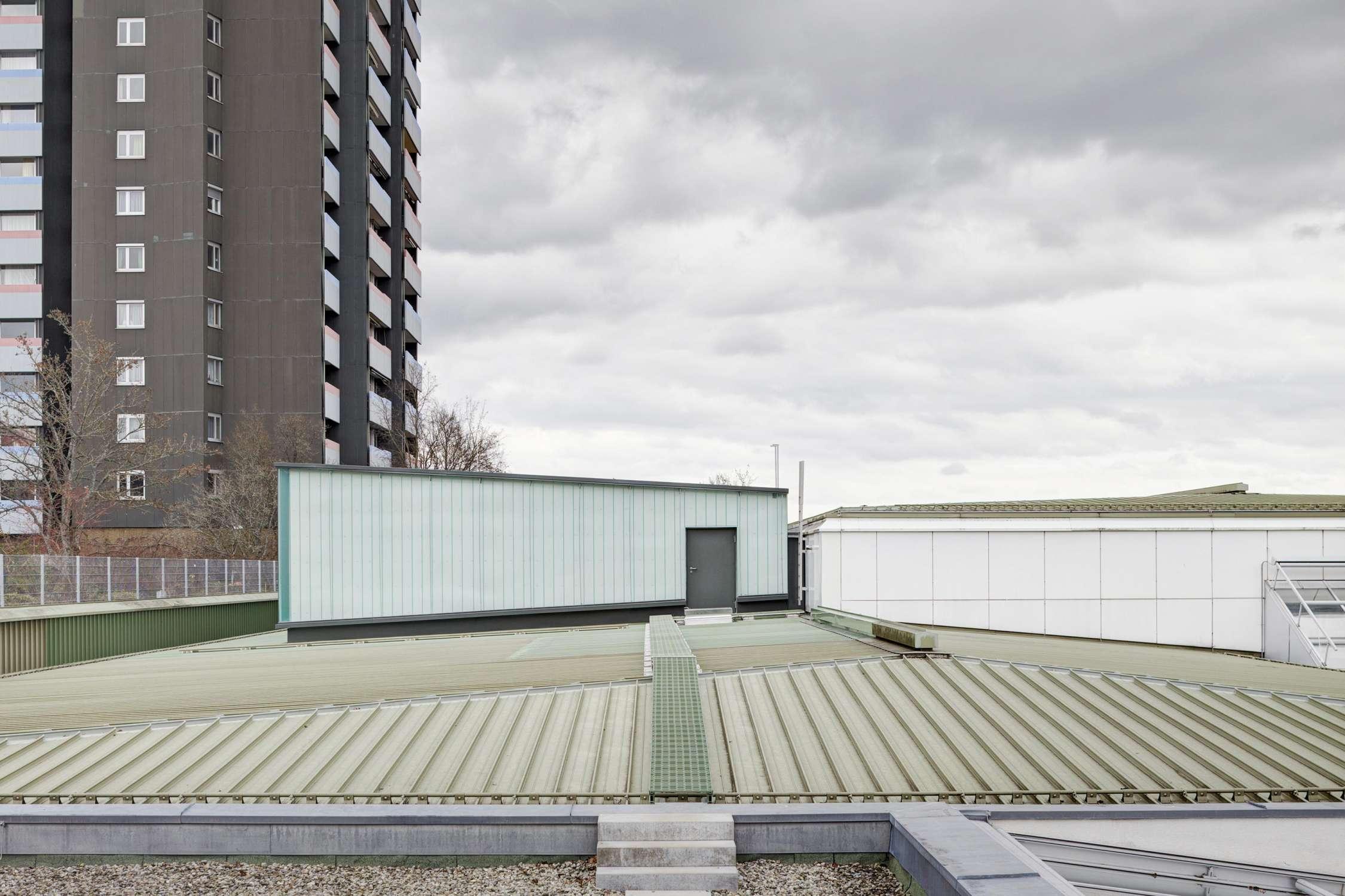 Sanierung Technikzentrale Hallenbad Nord (3)