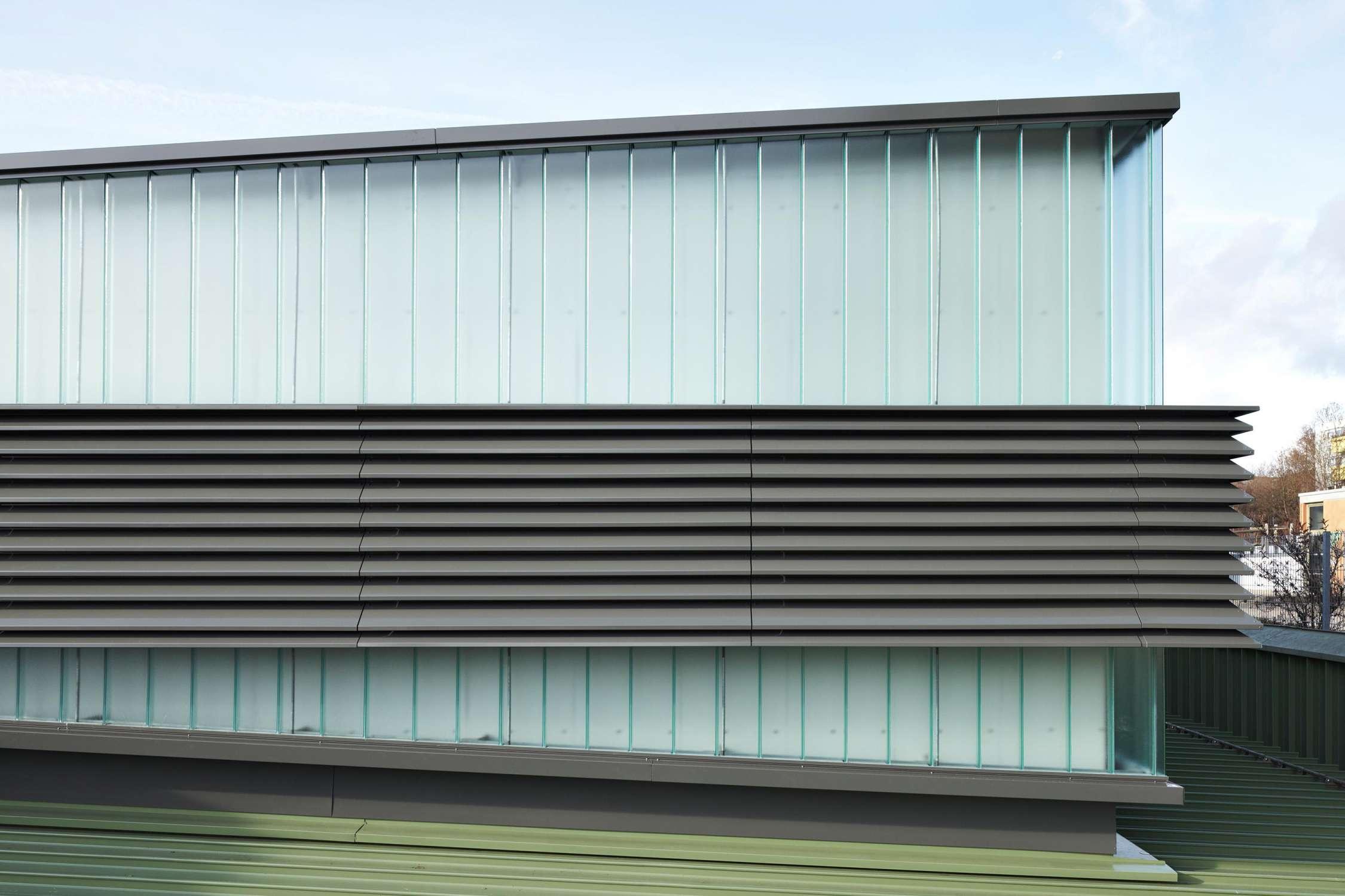 Sanierung Technikzentrale Hallenbad Nord (2)