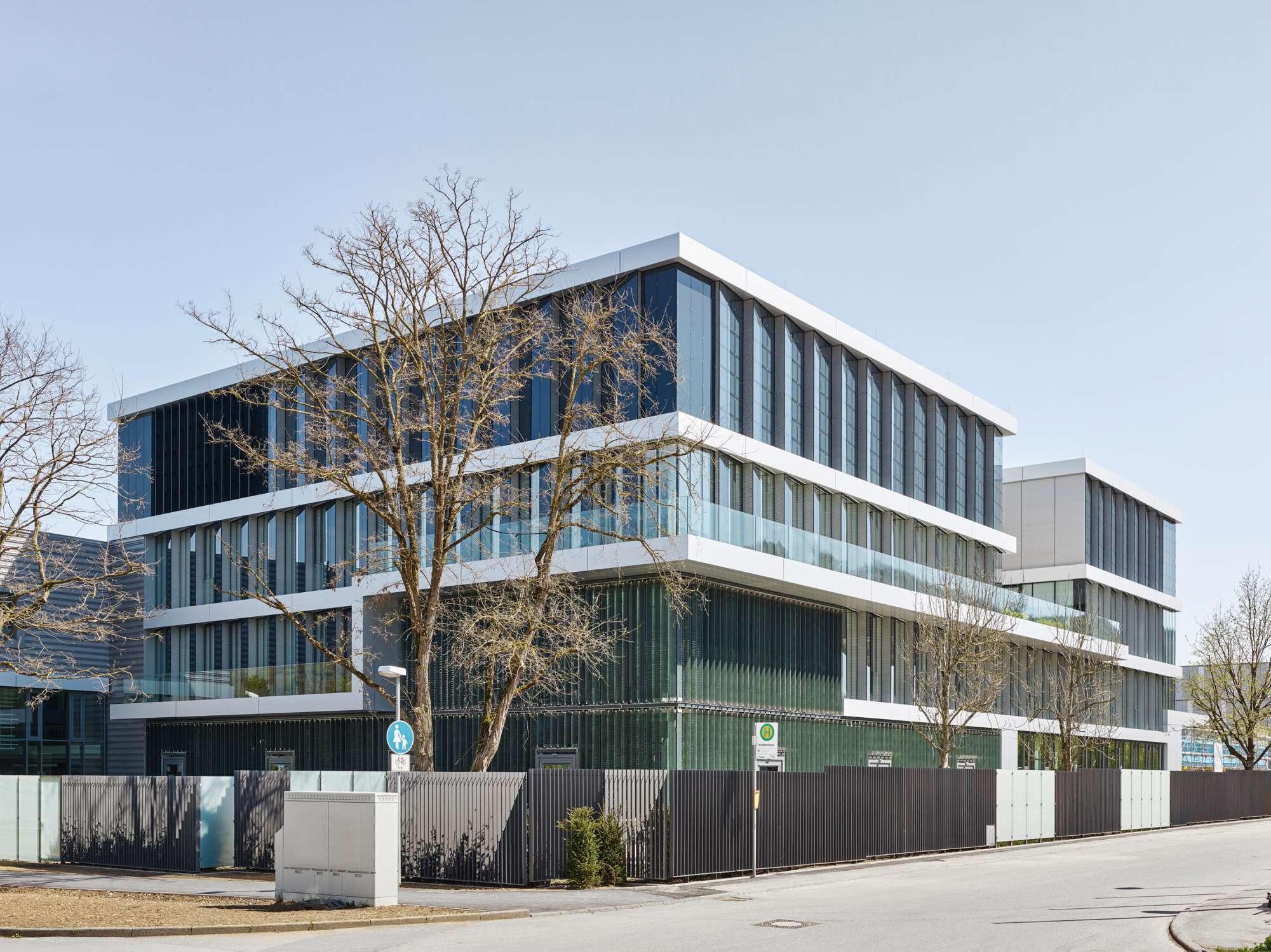 Schulungszentrum (16)
