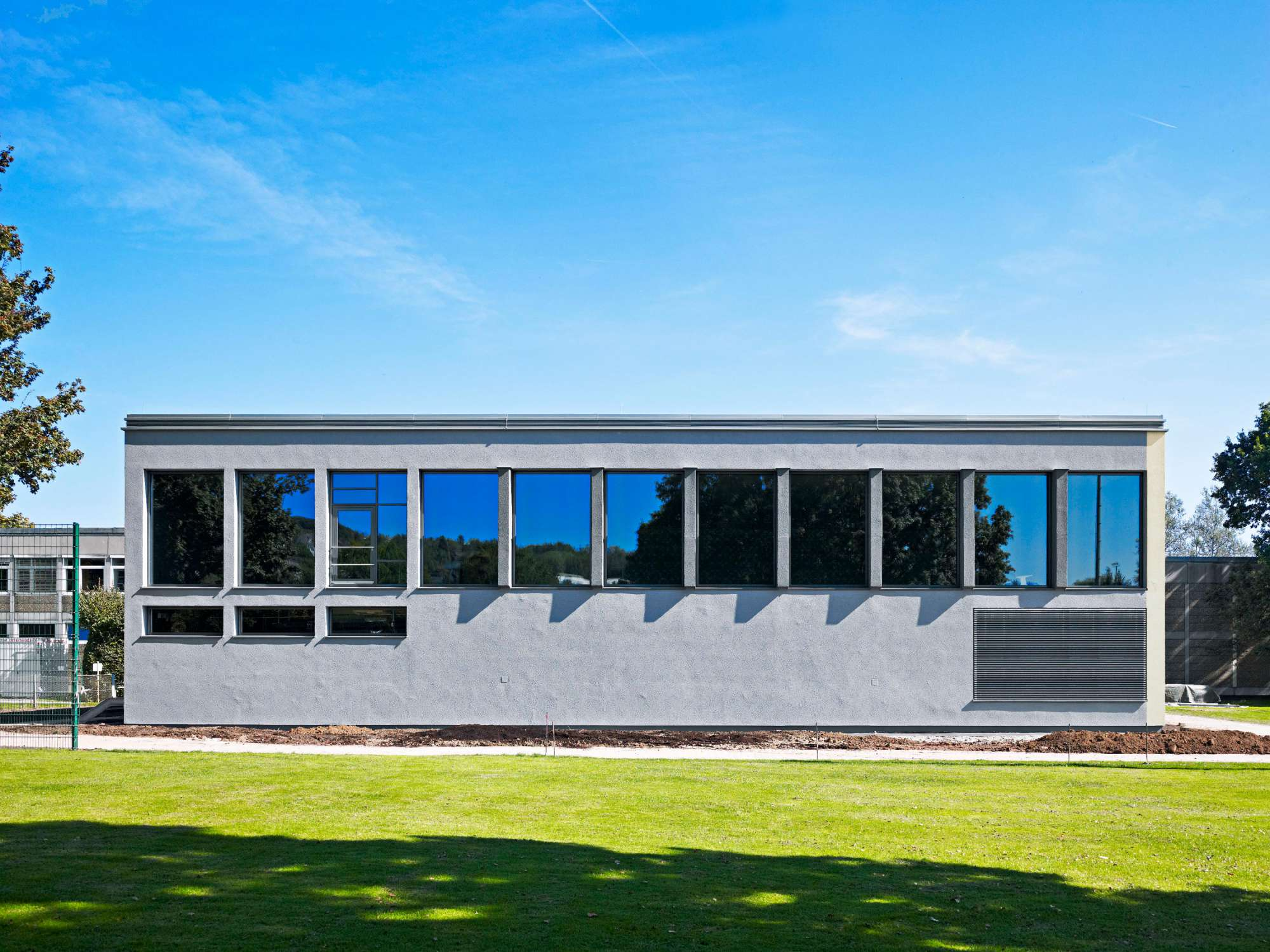 Sanierung Schwimmhalle Sportinstitut (4)