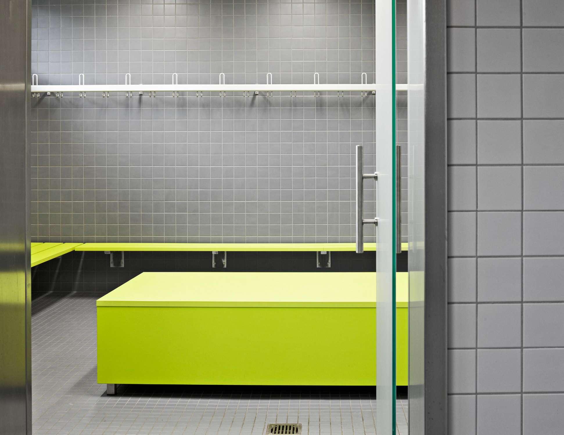 Sanierung Schwimmhalle Sportinstitut (5)