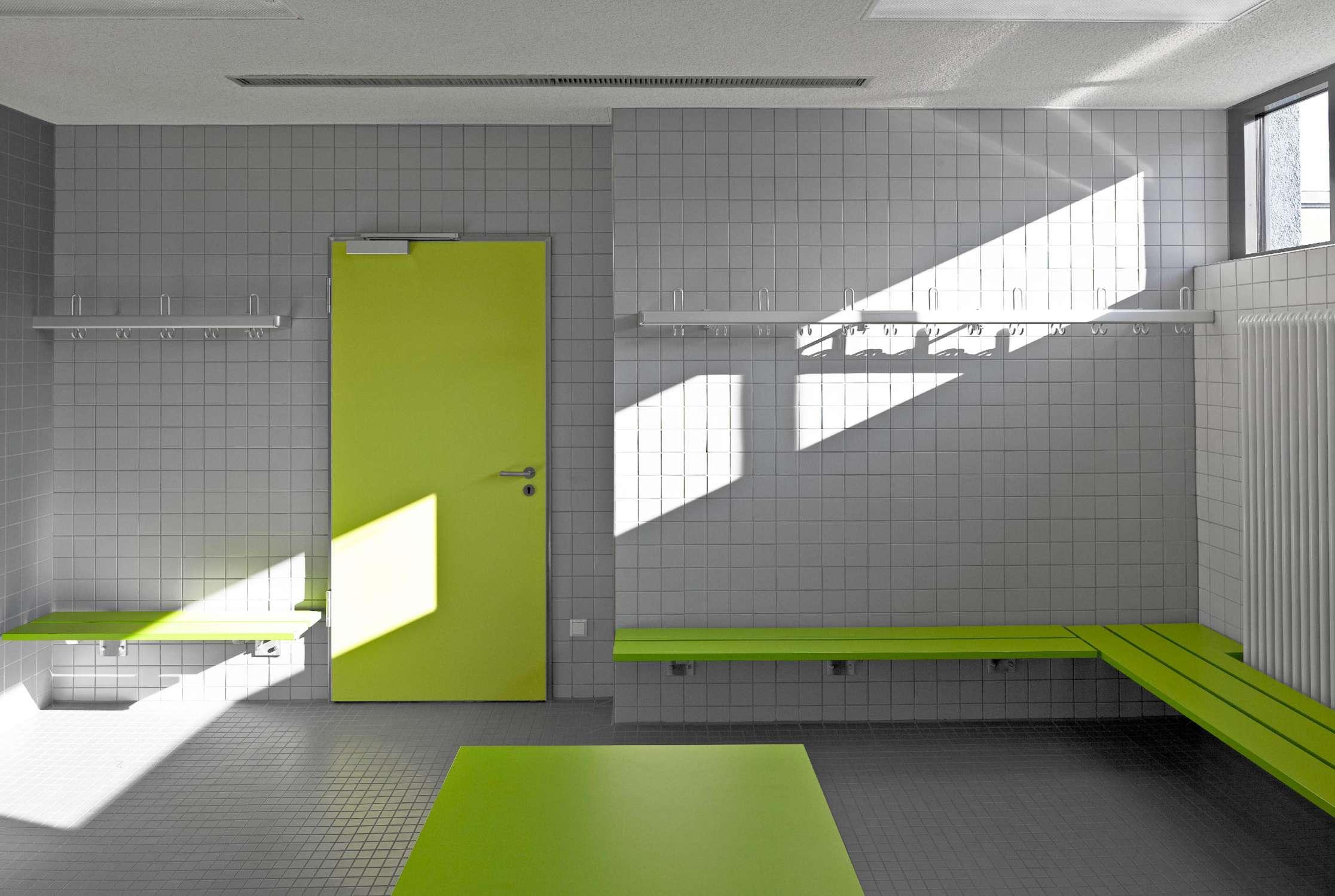Sanierung Schwimmhalle Sportinstitut (7)