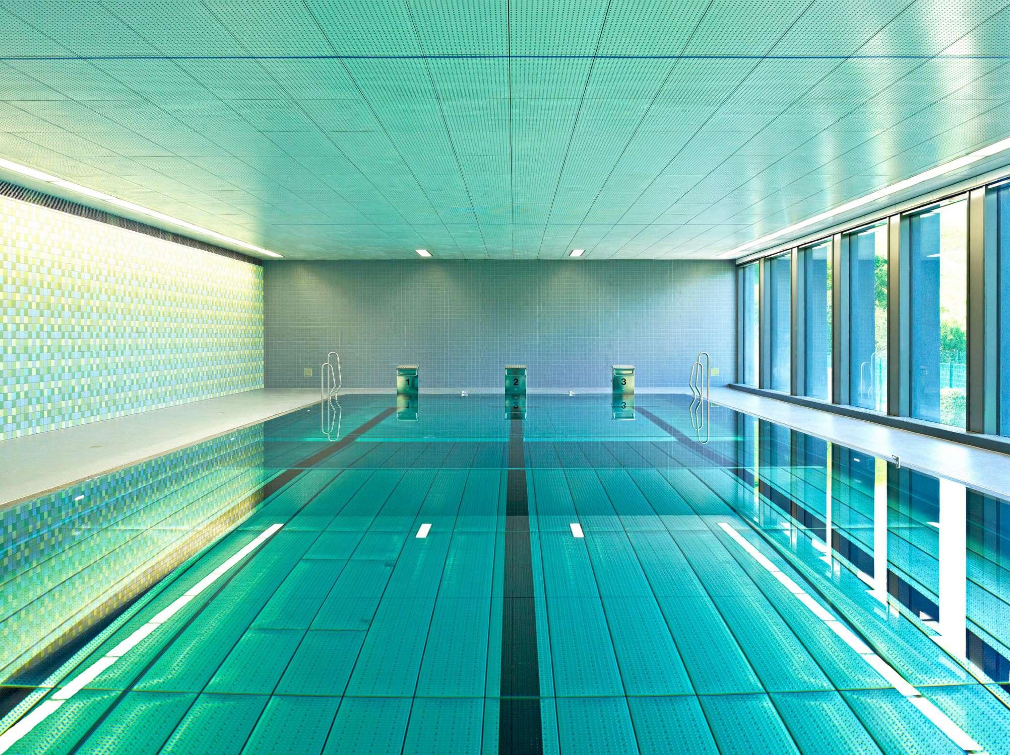 Sanierung Schwimmhalle Sportinstitut (9)