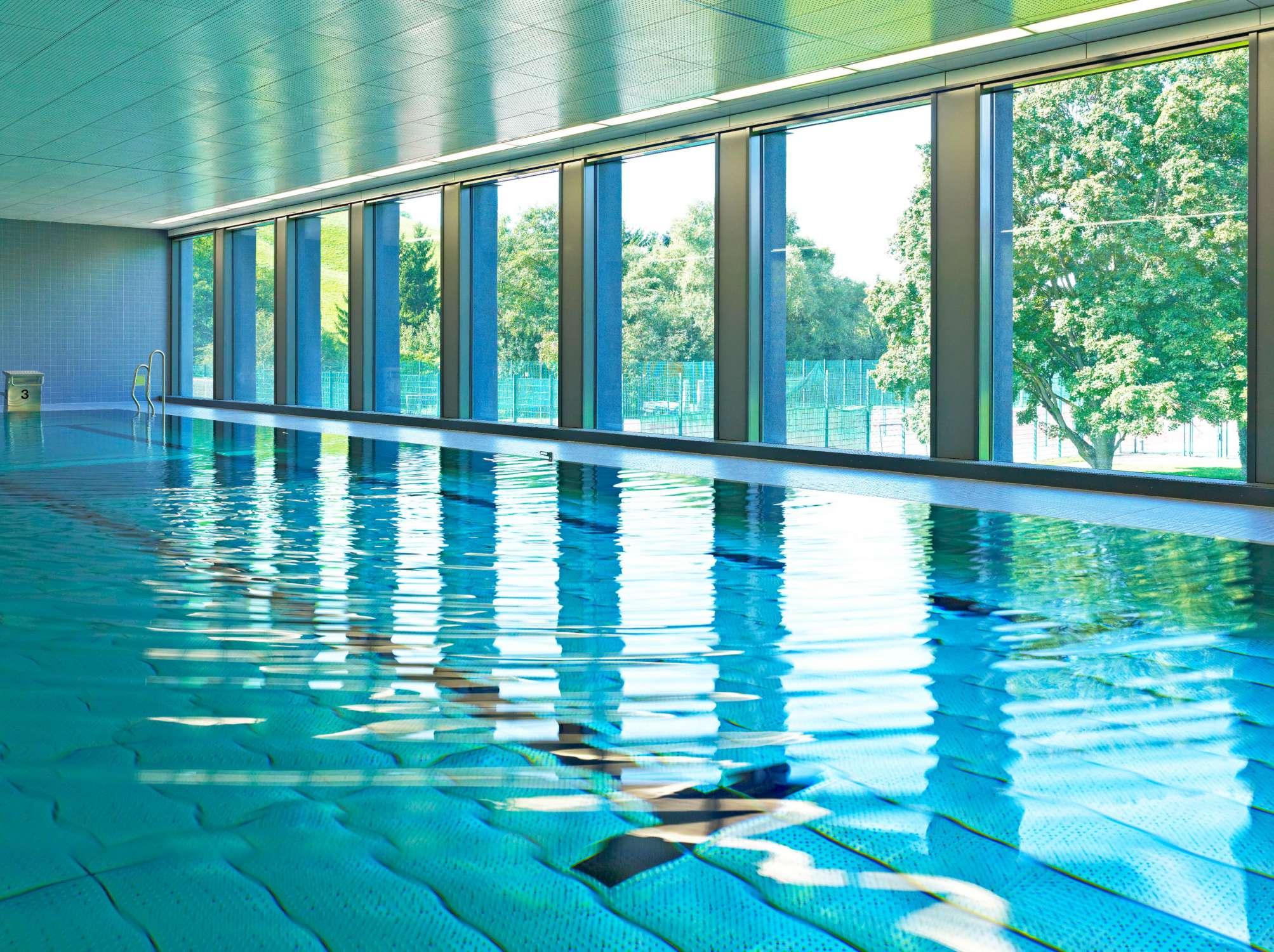 Sanierung Schwimmhalle Sportinstitut (12)