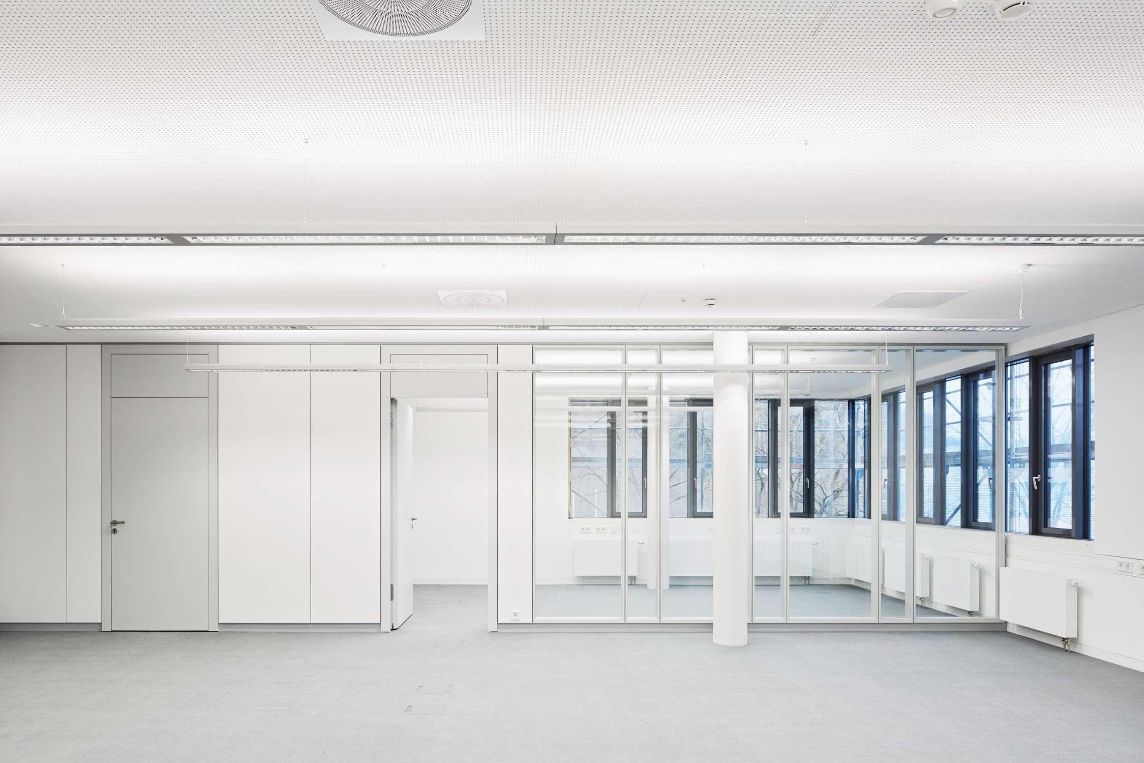 Umbau und energetische Sanierung Verwaltungsgebäude (10)