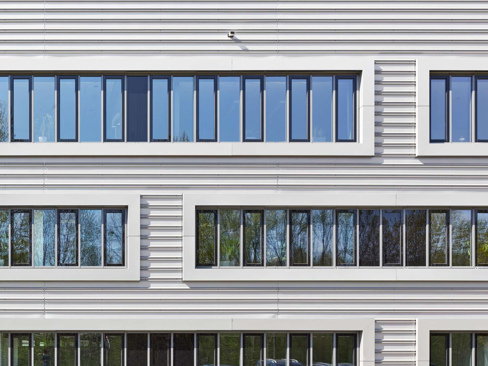 Umbau und energetische Sanierung Verwaltungsgebäude (14)
