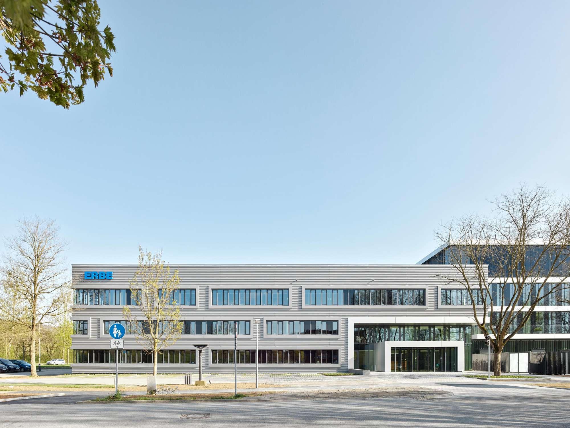 Umbau und energetische Sanierung Verwaltungsgebäude (16)