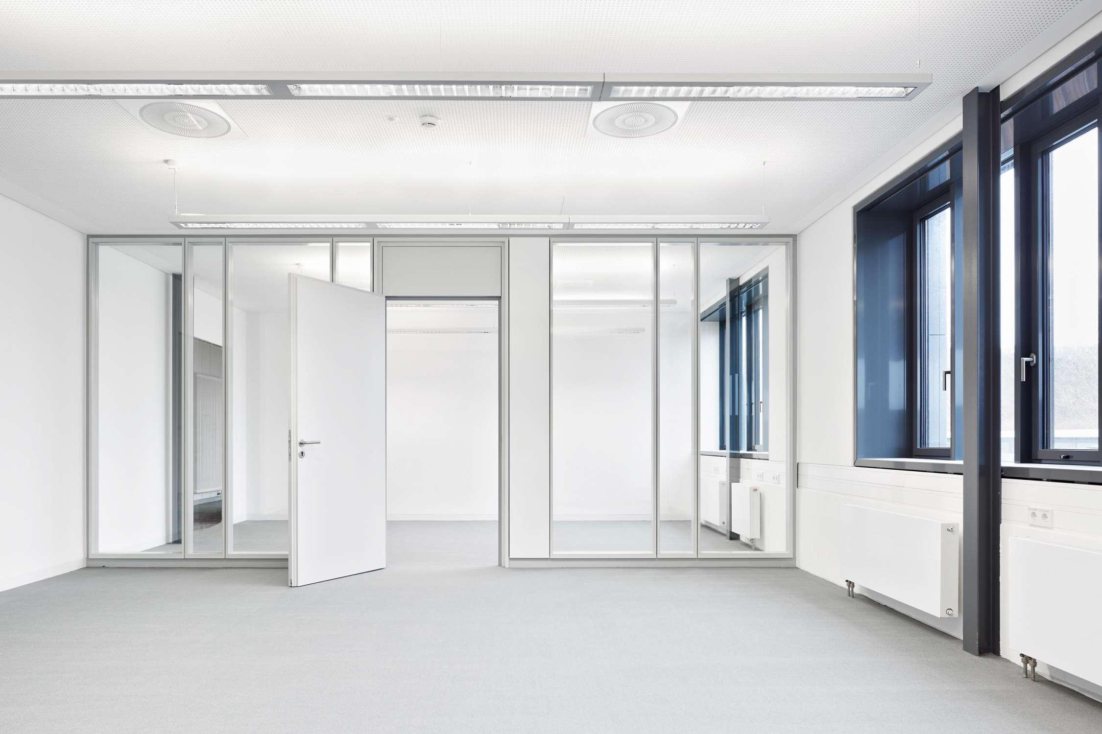 Umbau und energetische Sanierung Verwaltungsgebäude (4)