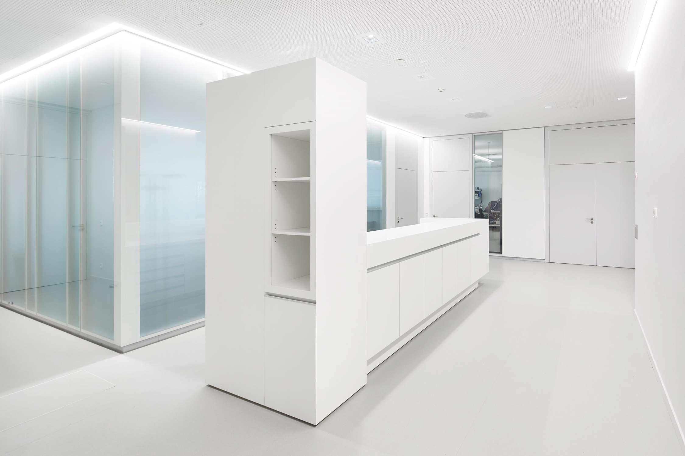 Umbau und energetische Sanierung Verwaltungsgebäude (7)