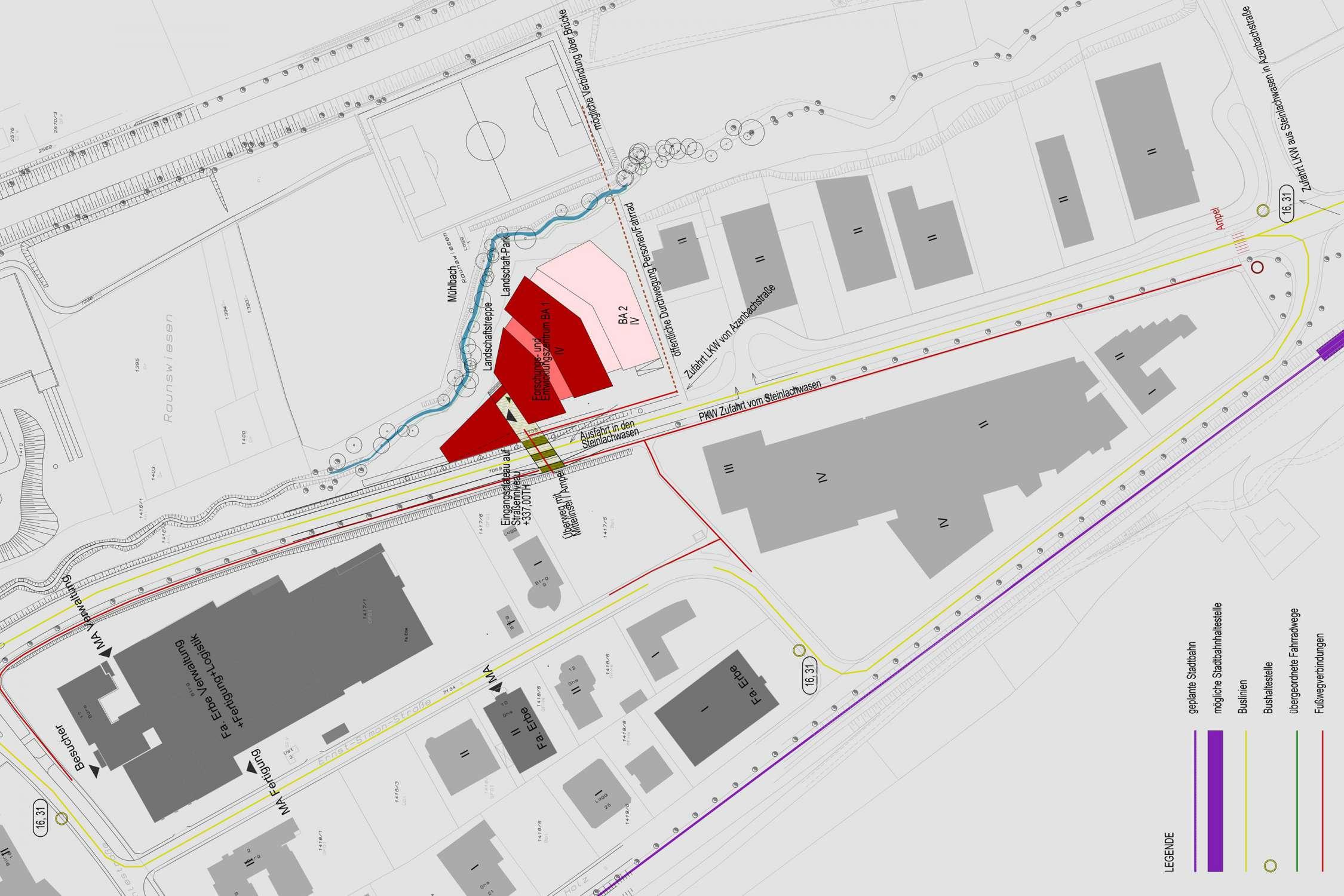 Forschungs- und Entwicklungszentrum Raunswiesen (7)