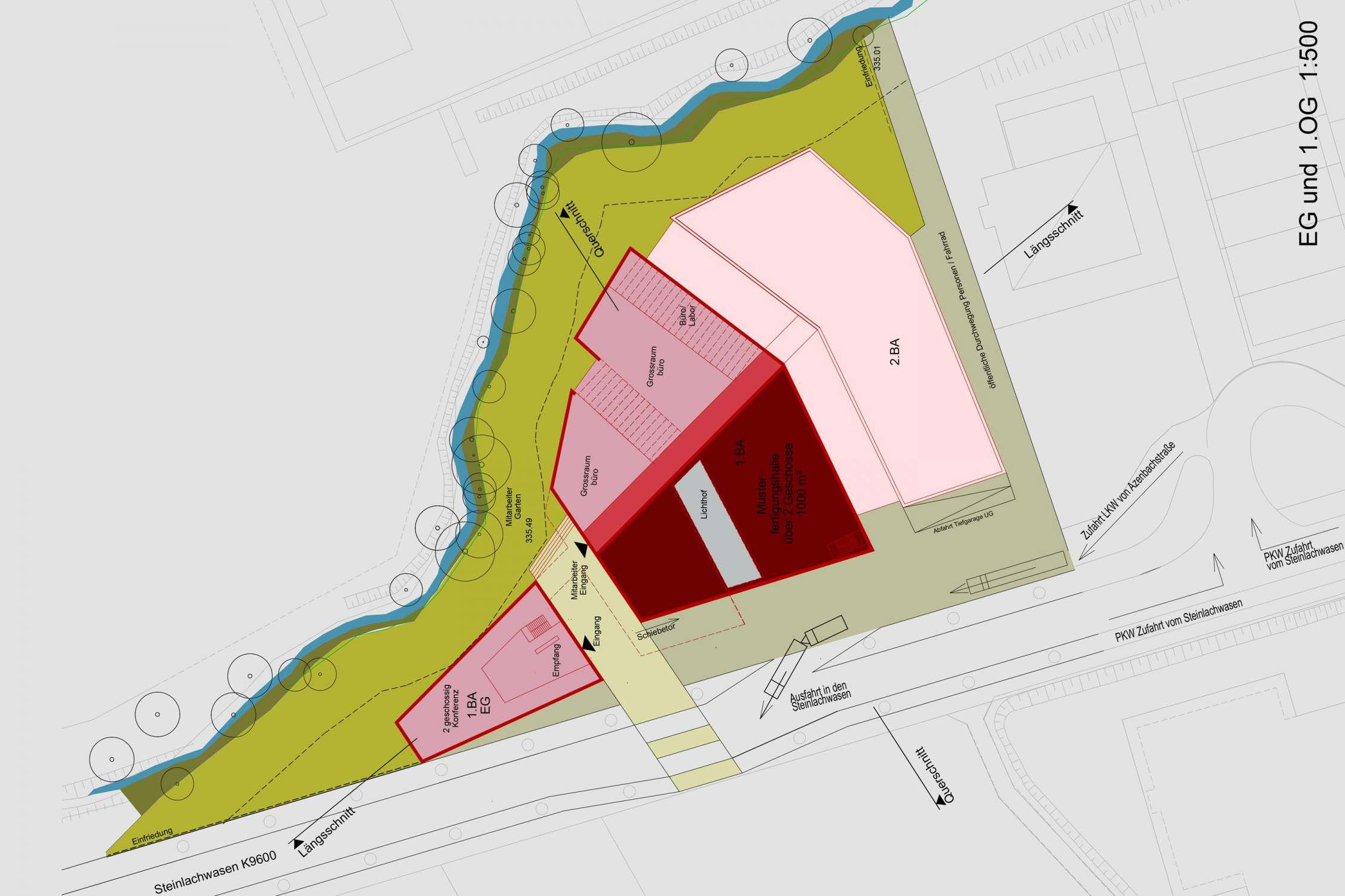 Forschungs- und Entwicklungszentrum Raunswiesen (8)