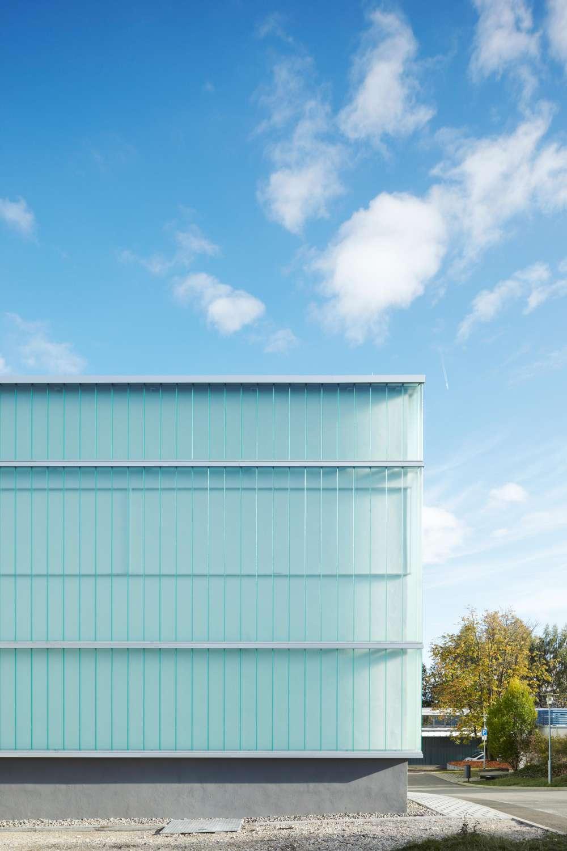 Max Planck Institut Cyberneum (7)