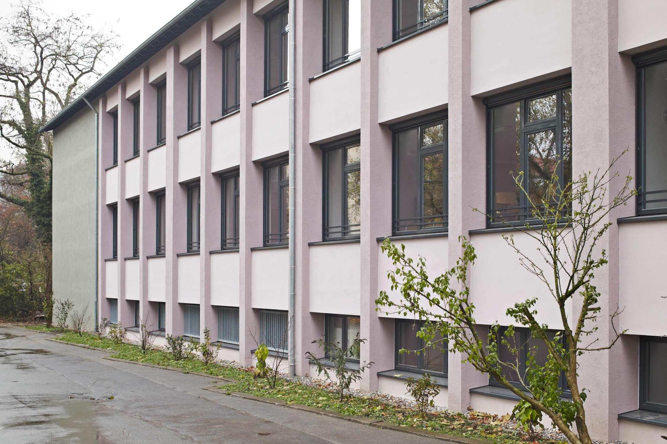 Sanierung und Umbau Kepler-Gymnasium (3)