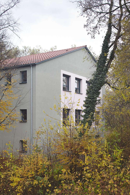 Sanierung und Umbau Kepler-Gymnasium (5)