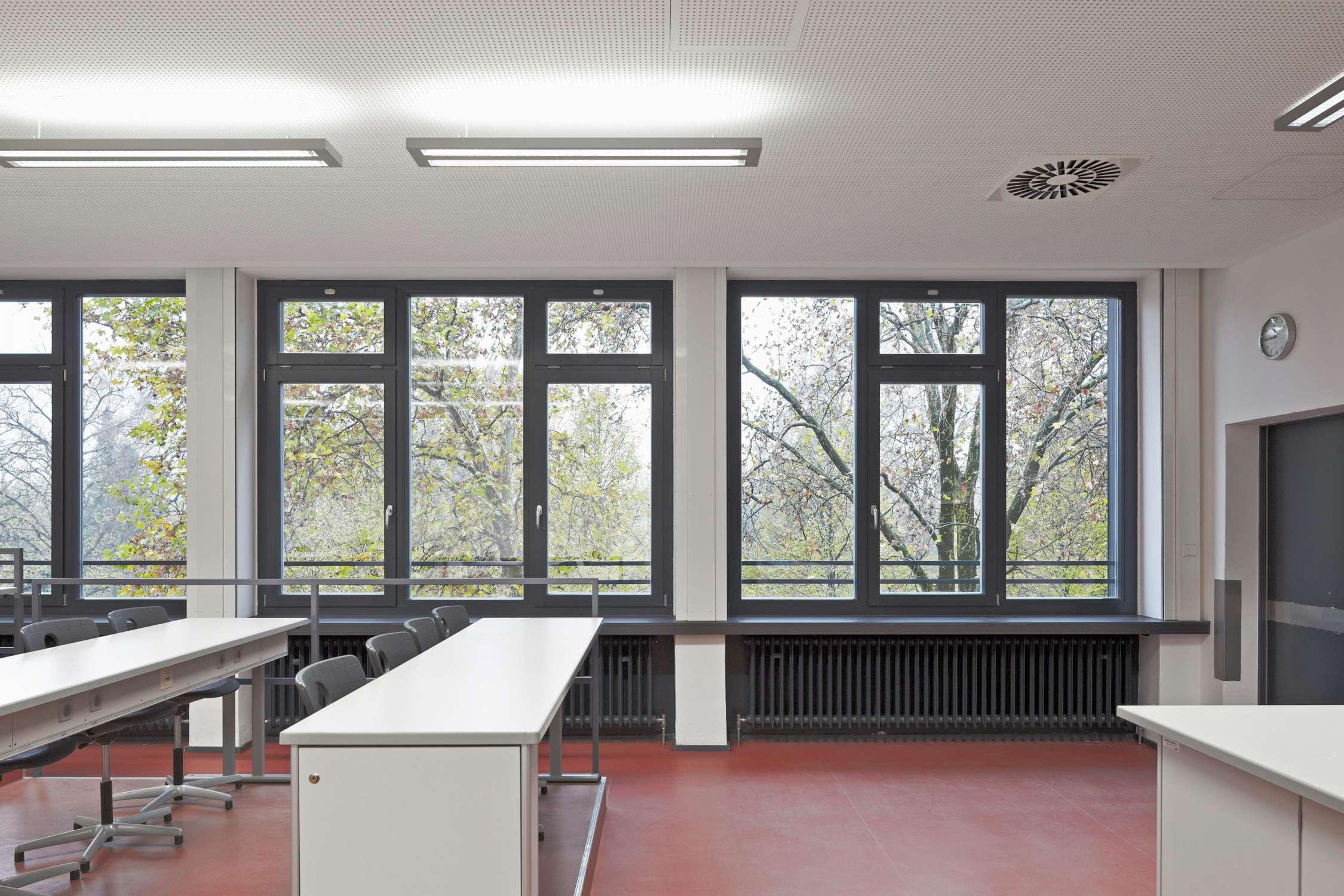 Sanierung und Umbau Kepler-Gymnasium (11)