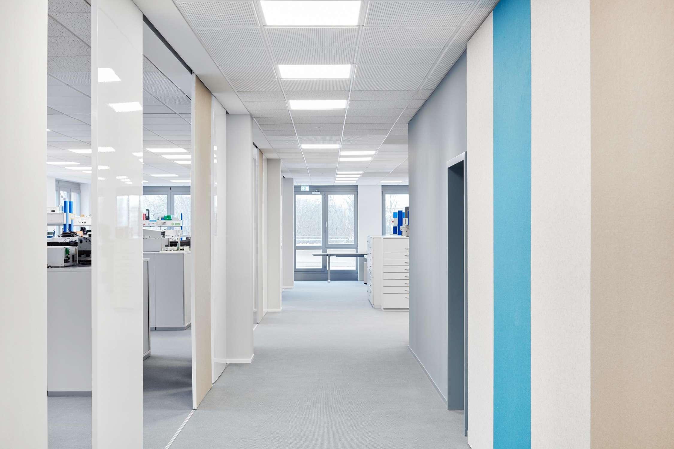 Büro- und Laborräume für Produktentwicklungsprozesse (3)