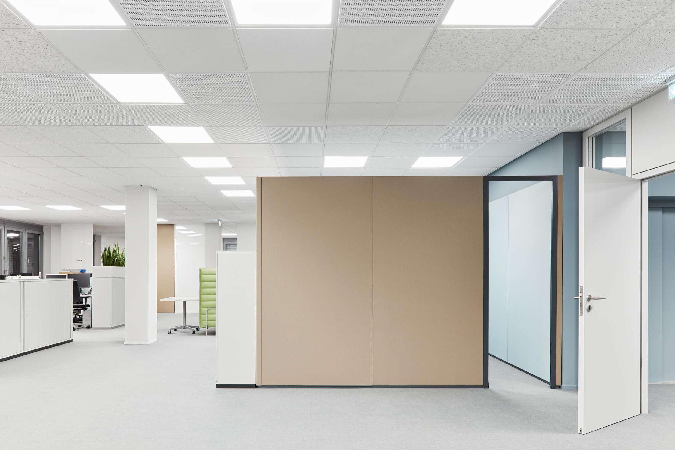 Büro- und Laborräume für Produktentwicklungsprozesse (5)