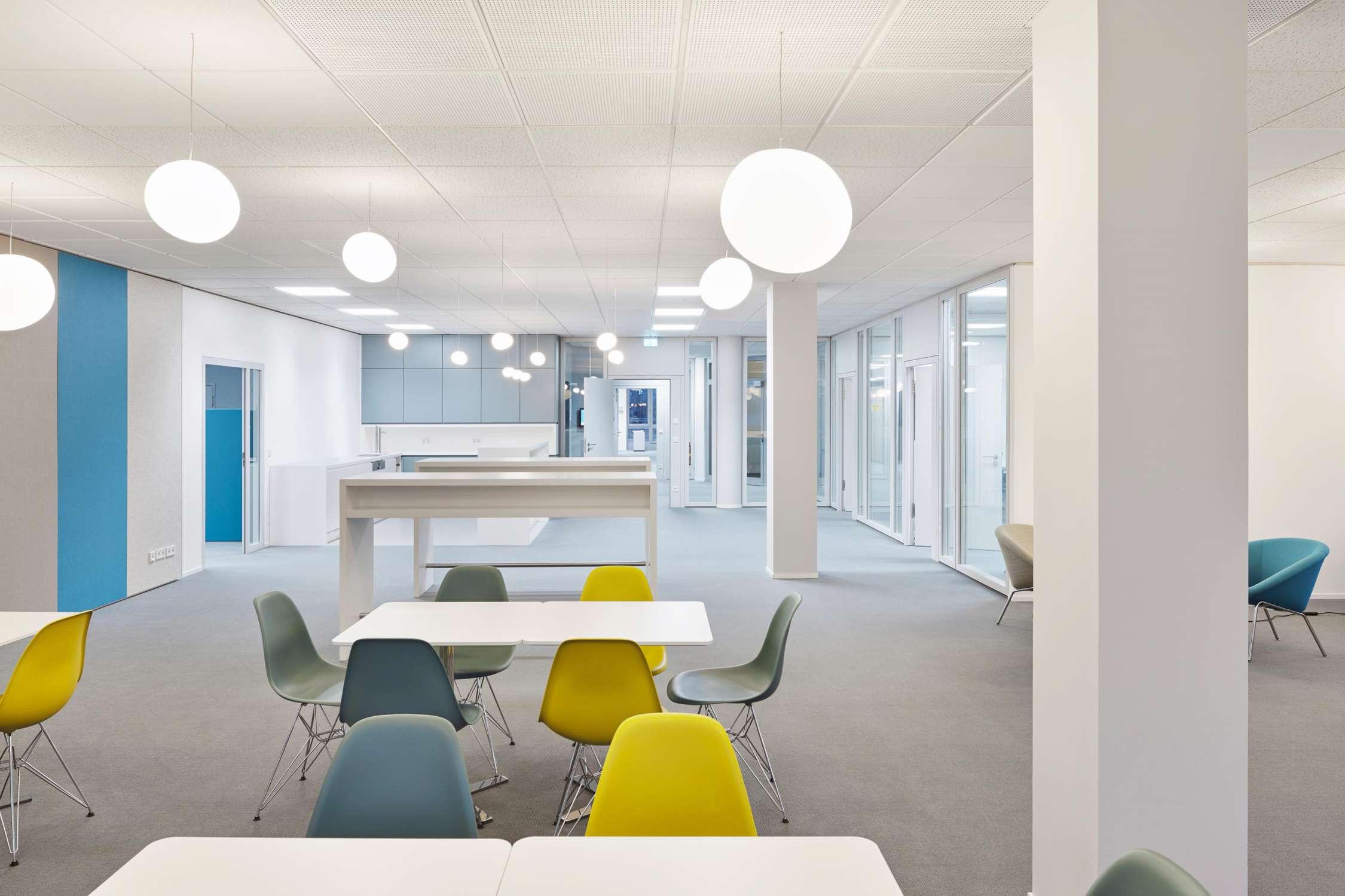 Büro- und Laborräume für Produktentwicklungsprozesse (9)