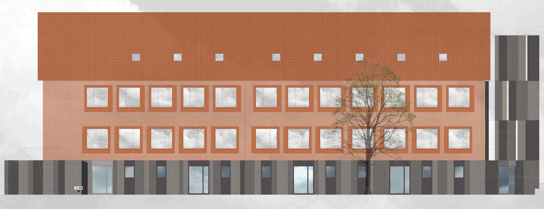 Sanierung und Umbau Freie Waldorfschule Balingen (3)