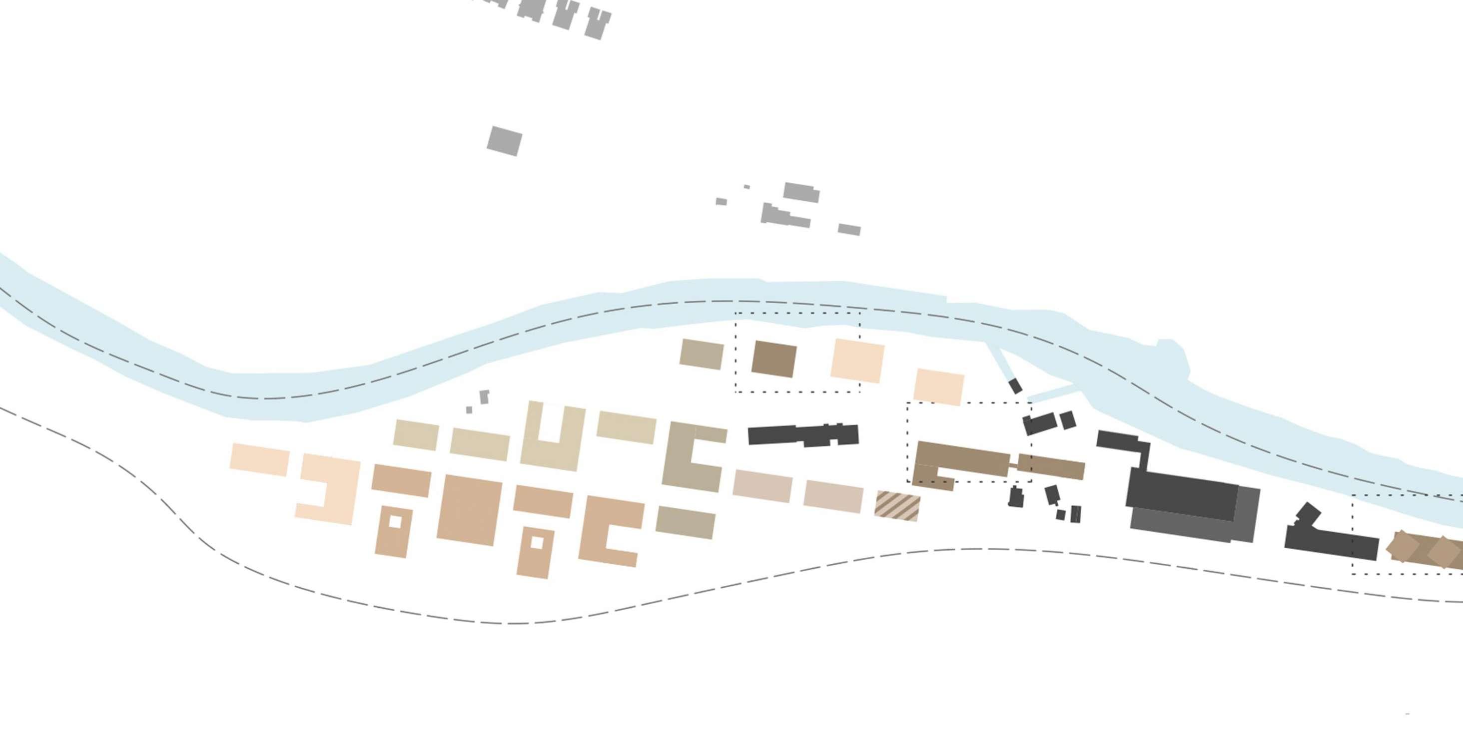 Städtebauliche Entwicklung Campus Reinhold-Würth-Hochschule (3)