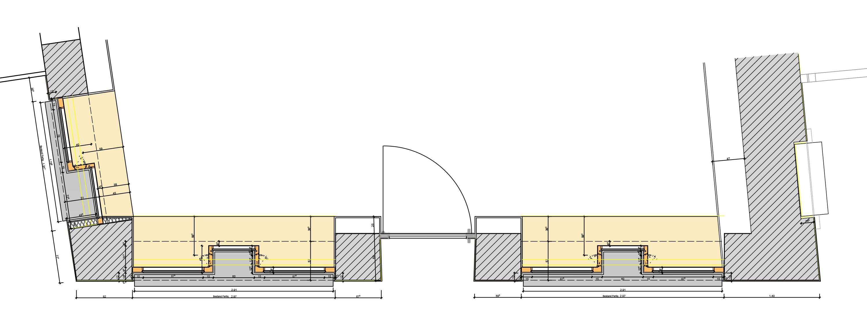 Fassadensanierung Denkmal am Holzmarkt (5)