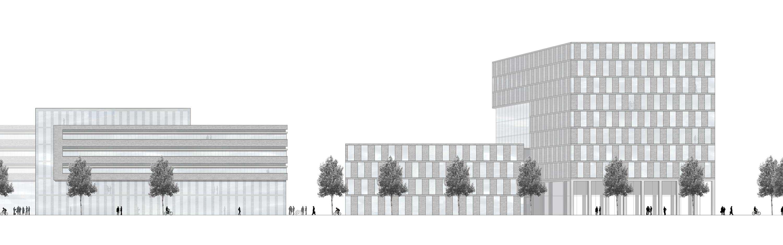 Hochschulcampus Neue Weststadt (13)
