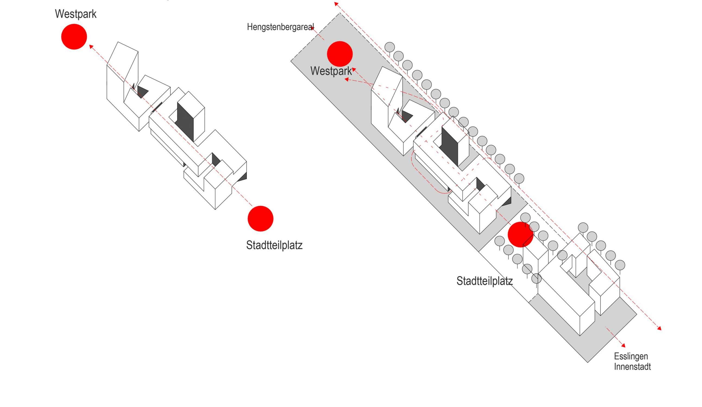 Hochschulcampus Neue Weststadt (6)