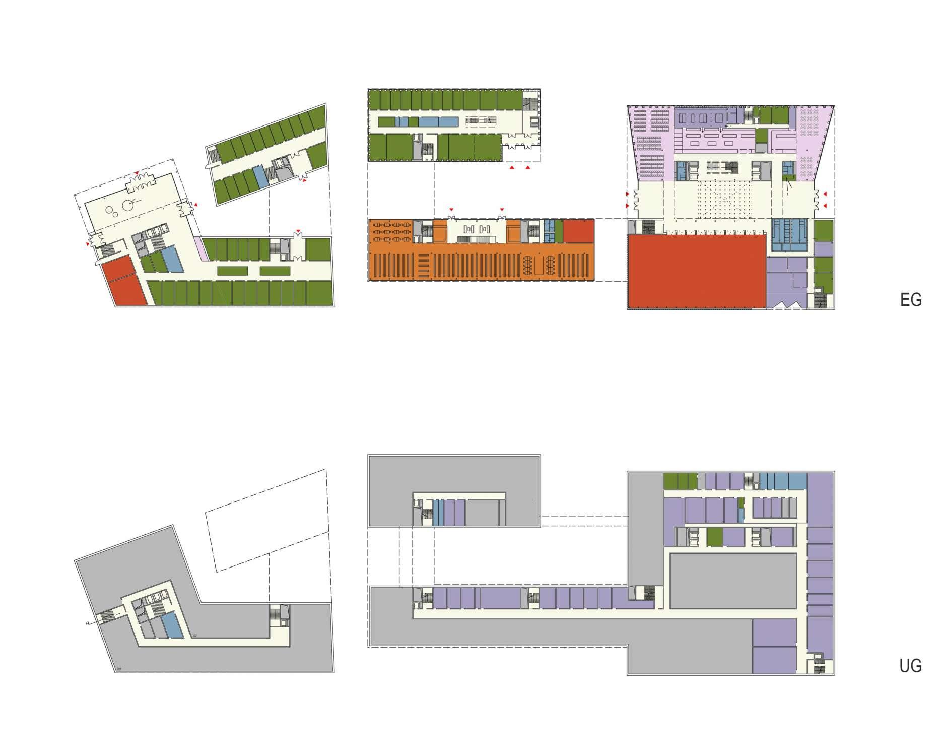 Hochschulcampus Neue Weststadt (8)