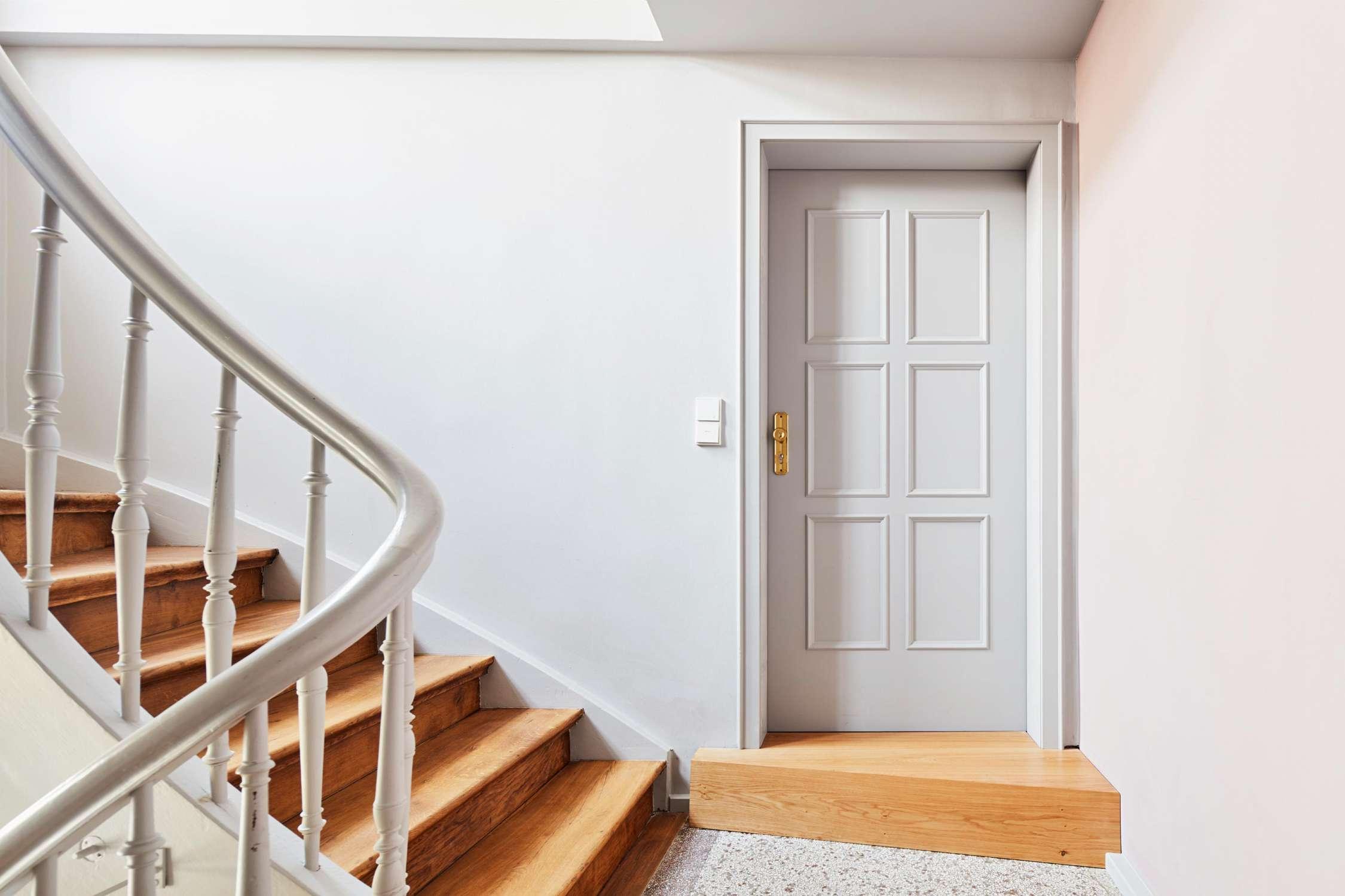 Sanierung Wohn- und Geschäftshaus Hafengasse 11 (10)