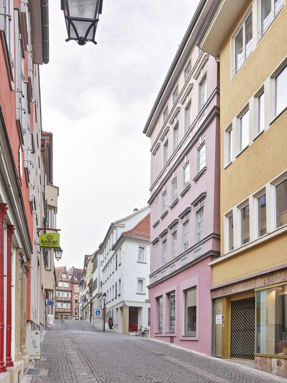 Sanierung Wohn- und Geschäftshaus Hafengasse 11 (7)