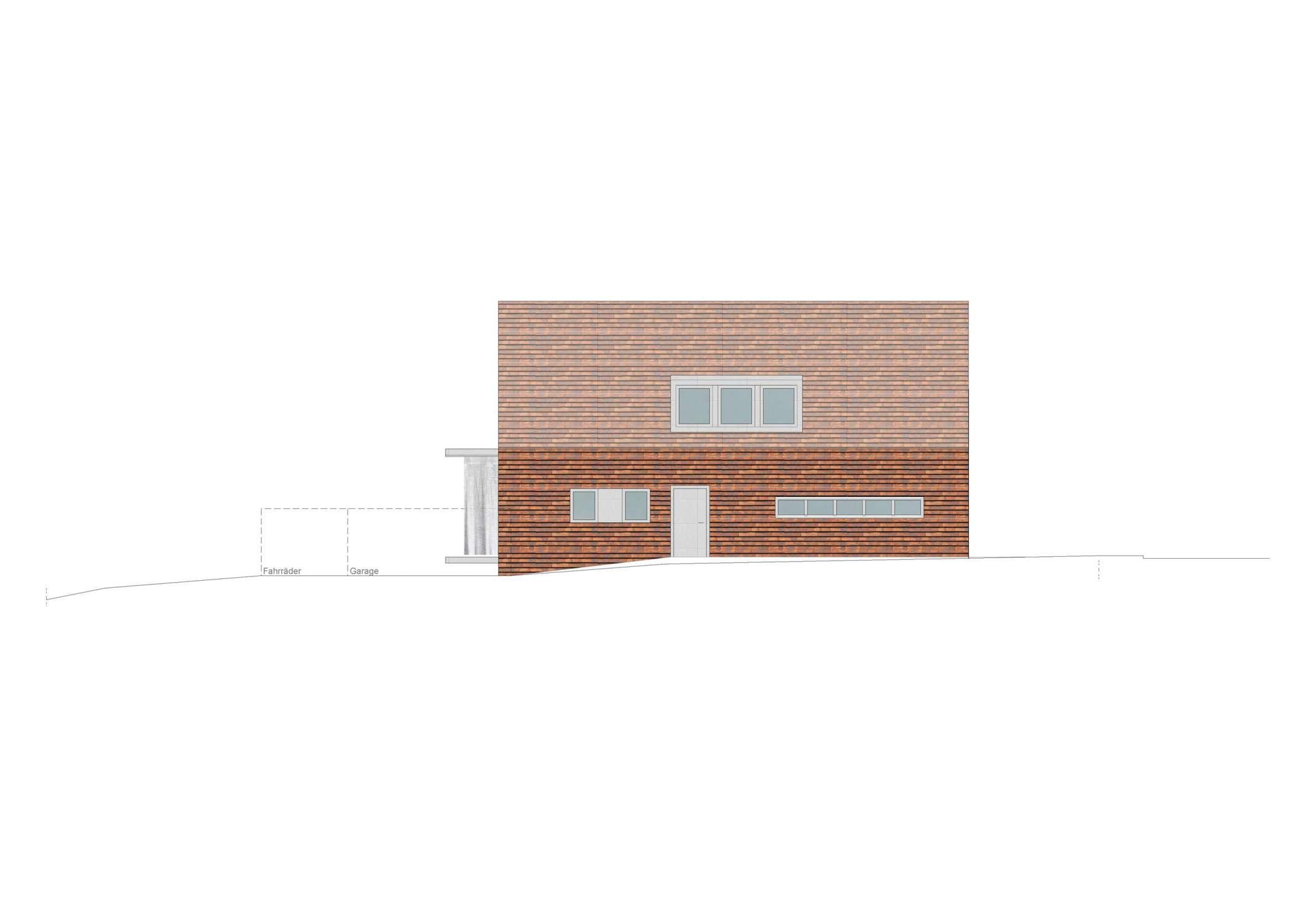 Anbau und Sanierung WohnhausA (4)