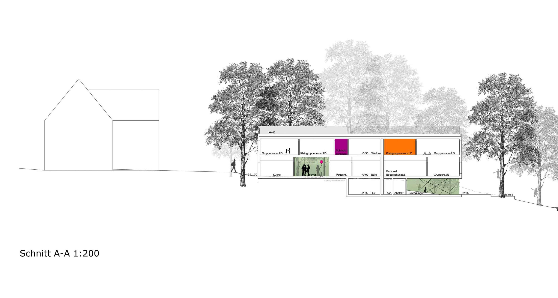 Neubau Kita Sofie Haug (10)