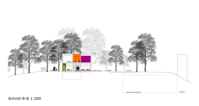 Neubau Kita Sofie Haug (11)