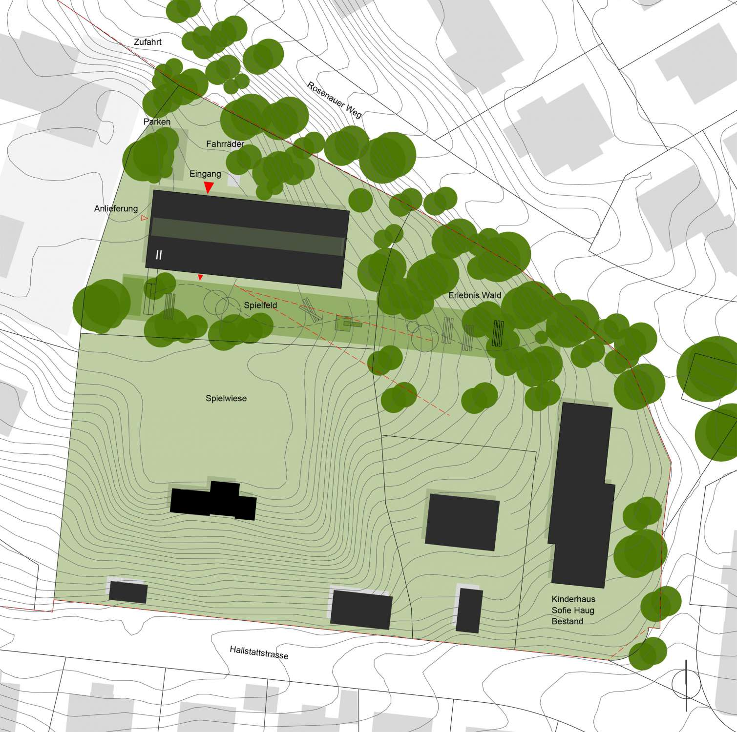 Neubau Kita Sofie Haug (2)
