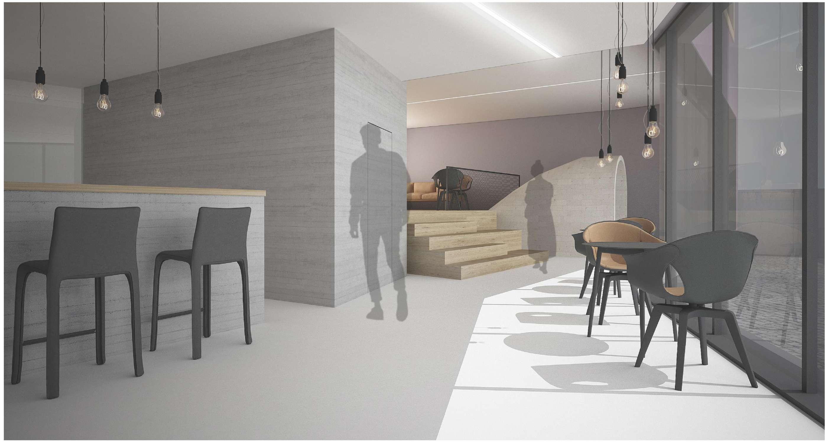 Gaststätte und Museum Traube, denkmalpflegerische Modernisierung, Umbau und Anbau (5)