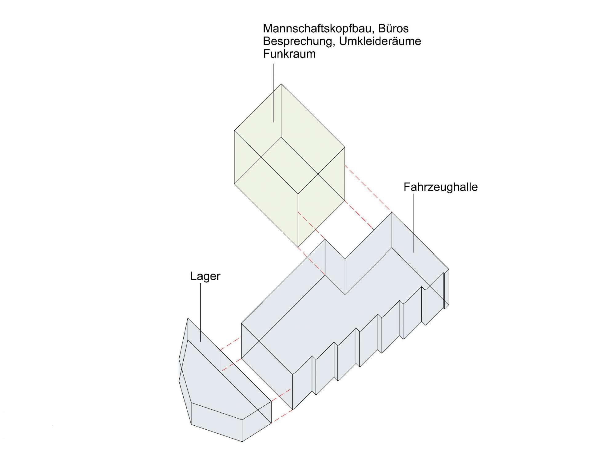 Neubau Feuerwehr Tübingen Lustnau (5)