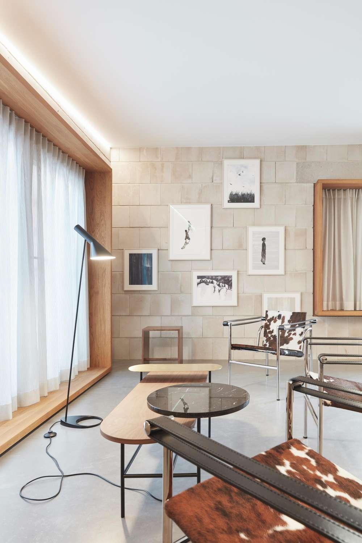 Umbau und Anbau Wohn- und Geschäftshaus (11)