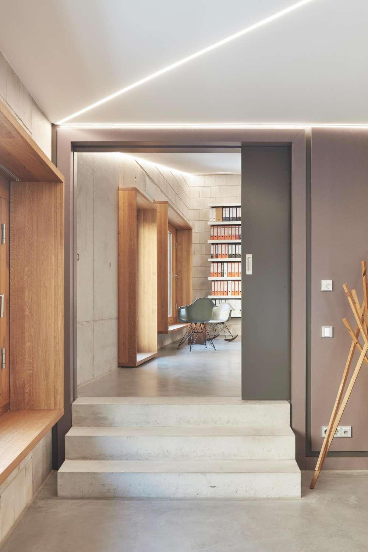 Umbau und Anbau Wohn- und Geschäftshaus (12)