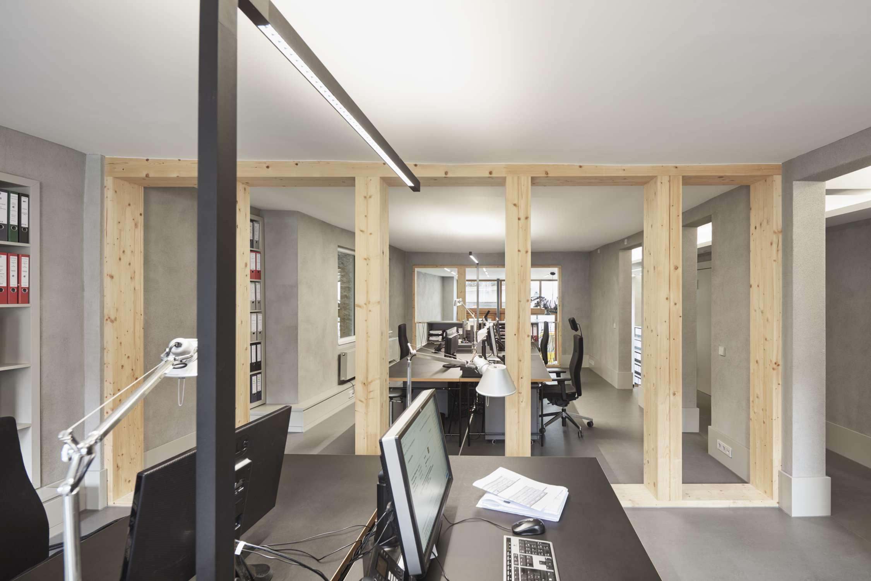 Umbau und Anbau Wohn- und Geschäftshaus (5)