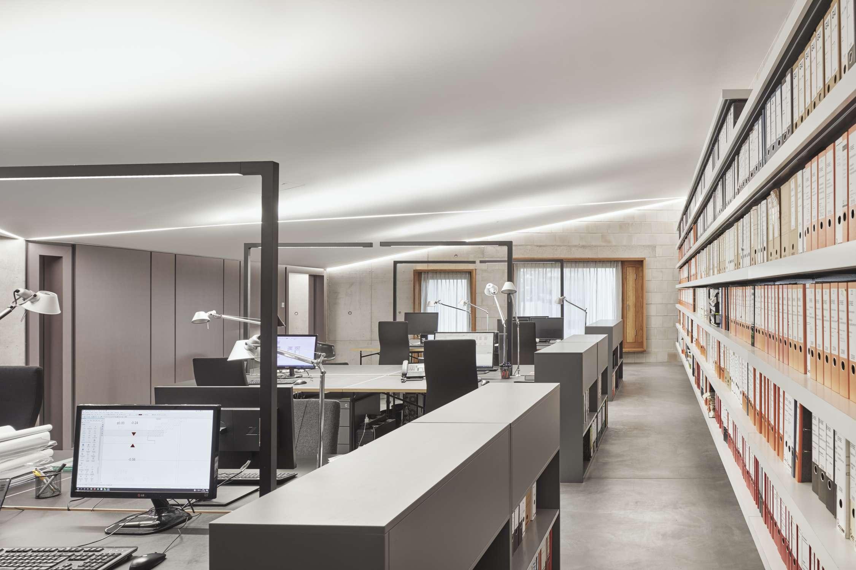 Umbau und Anbau Wohn- und Geschäftshaus (10)