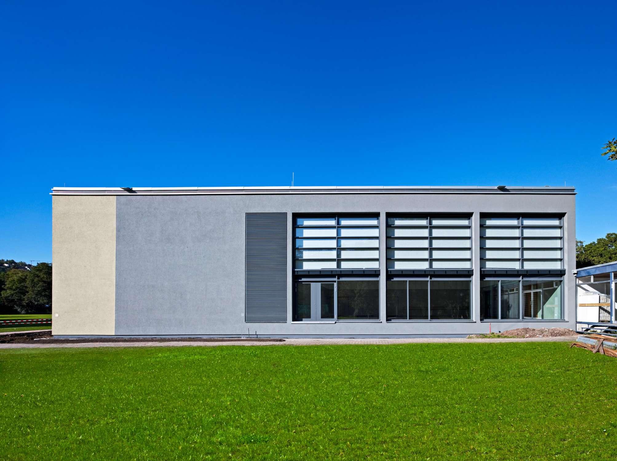 Sanierung Gymnastikhalle und Büros Sportinstitut (9)