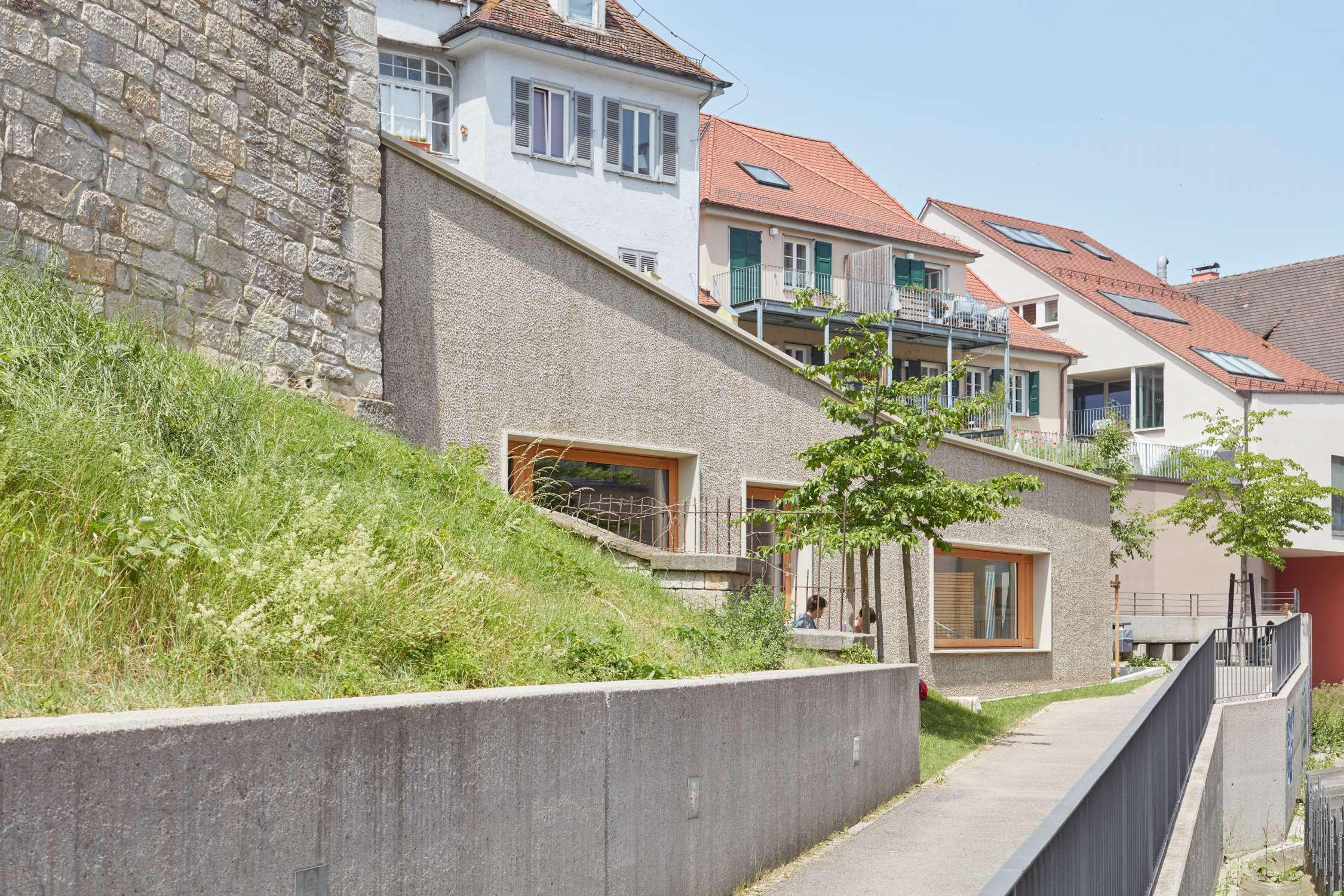 Umbau und Anbau Wohn- und Geschäftshaus (15)