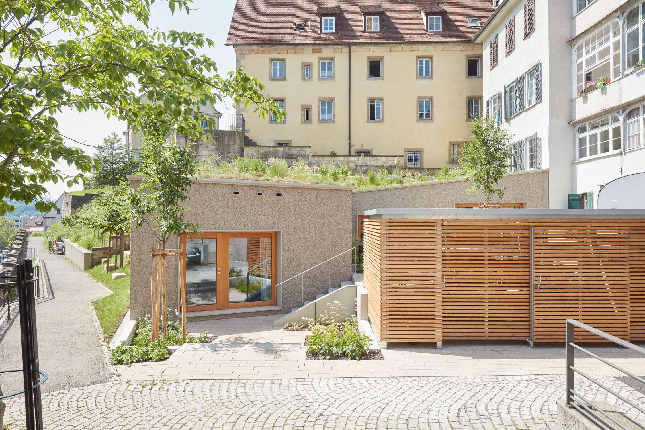Umbau und Anbau Wohn- und Geschäftshaus (13)